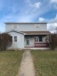 1324 S 3RD AVE, KANKAKEE, IL 60901 - Photo 1