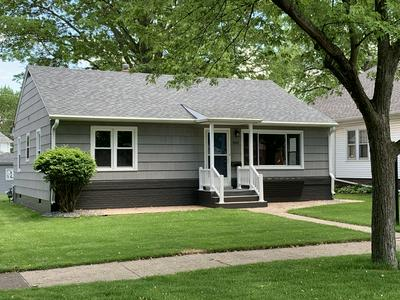 850 S 7TH AVE, Kankakee, IL 60901 - Photo 1