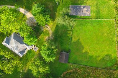 2 BOW LN, Barrington Hills, IL 60010 - Photo 2