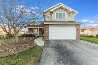 452 LEXINGTON RD, New Lenox, IL 60451 - Photo 1