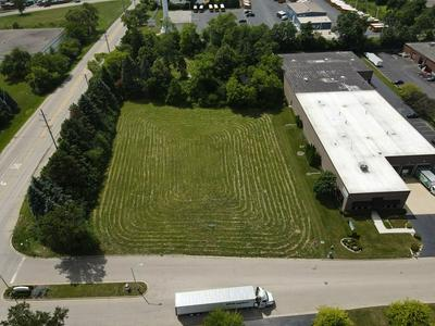 1205 HENRI DR, Wauconda, IL 60084 - Photo 1