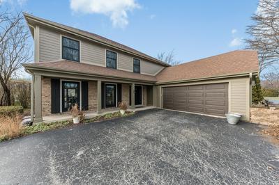 8224 KATHRYN CT, Burr Ridge, IL 60527 - Photo 1