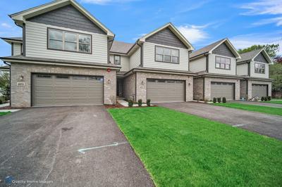 4859 143RD ST, Crestwood, IL 60418 - Photo 1