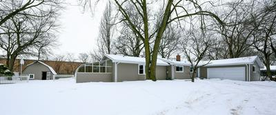 31 W 168TH ST, South Holland, IL 60473 - Photo 2