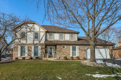 359 KNOCH KNOLLS RD, Naperville, IL 60565 - Photo 2