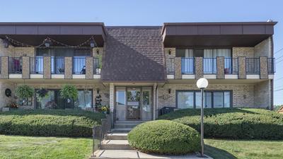 9105 S ROBERTS RD APT 1B, Hickory Hills, IL 60457 - Photo 1