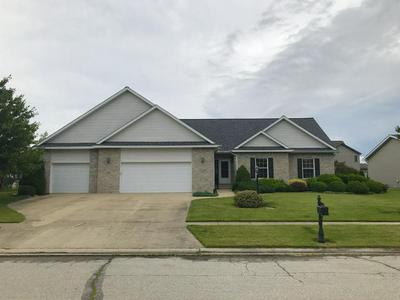 102 GIANT CITY RD, Monticello, IL 61856 - Photo 1