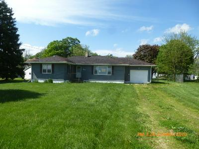 444 W MAIN ST, Compton, IL 61318 - Photo 1