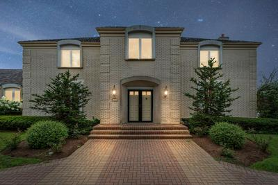 603 MALLARD LN, Oak Brook, IL 60523 - Photo 1