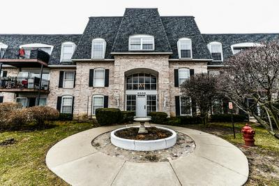 5000 CARRIAGEWAY DR APT 304, ROLLING MEADOWS, IL 60008 - Photo 1