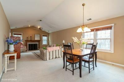 5459 ASHBROOK PL, DOWNERS GROVE, IL 60515 - Photo 2