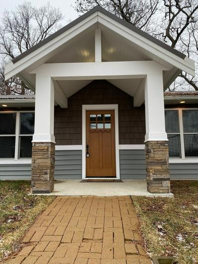 639 PALMYRA RD, Dixon, IL 61021 - Photo 1