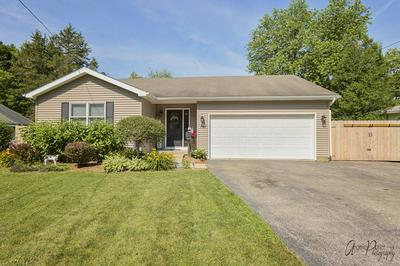 797 IRVING AVE, Woodstock, IL 60098 - Photo 1