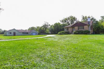 23111 CENTRAL PARK AVE, Richton Park, IL 60471 - Photo 2