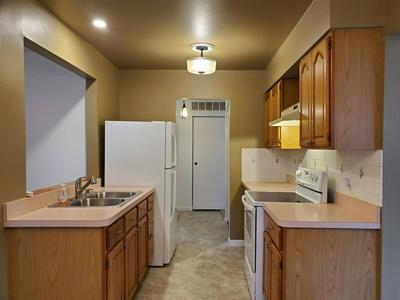 149 MELLBROOK RD, Bolingbrook, IL 60440 - Photo 2