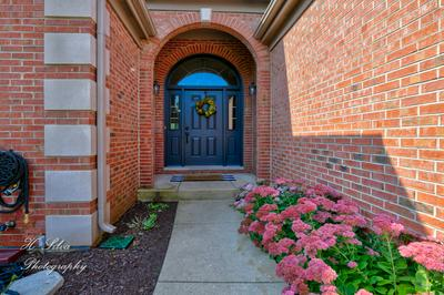 7901 REDTAIL DR, Lakewood, IL 60014 - Photo 2