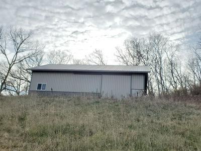 993 W CASTLE RD, Oregon, IL 61061 - Photo 2
