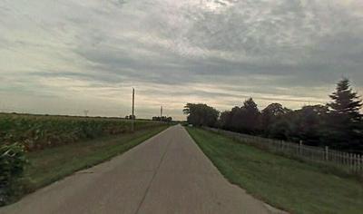 0 GRANGE ROAD, Marengo, IL 60152 - Photo 1