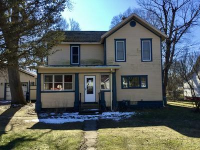 414 E HARRISON ST, SAYBROOK, IL 61770 - Photo 1