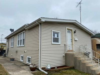 2340 KRUEGER ST, BLUE ISLAND, IL 60406 - Photo 1