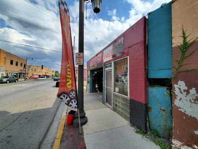 512 LAKE ST, Maywood, IL 60153 - Photo 2