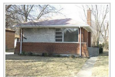 15904 DREXEL AVE, South Holland, IL 60473 - Photo 1