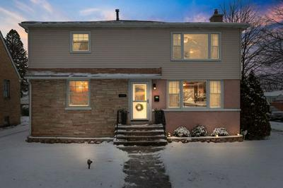 1959 HULL AVE, WESTCHESTER, IL 60154 - Photo 2