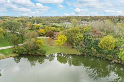 25147 N EDWARD LN, Tower Lakes, IL 60010 - Photo 2