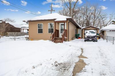 555 ROSS ST, Joliet, IL 60435 - Photo 1