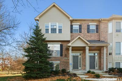 0S021 KERRY CT, Winfield, IL 60190 - Photo 1