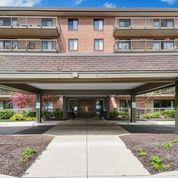 6443 CLARENDON HILLS RD # 100, Willowbrook, IL 60527 - Photo 2