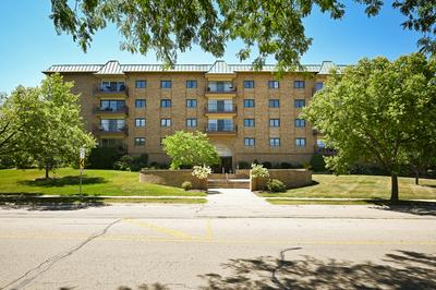 40 S MAIN ST APT 5B, Glen Ellyn, IL 60137 - Photo 1