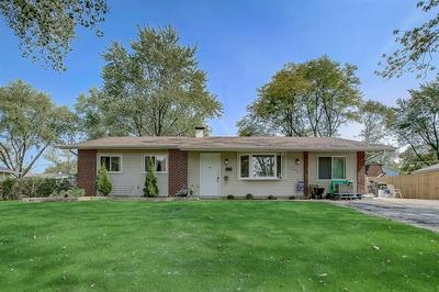 1685 BEDFORD RD, Hoffman Estates, IL 60169 - Photo 1