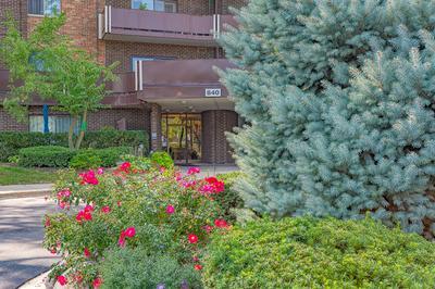 840 WELLINGTON AVE UNIT 208, Elk Grove Village, IL 60007 - Photo 2