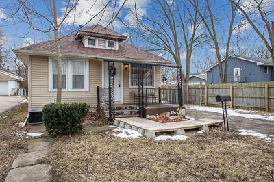 306 OAKVIEW AVE, Joliet, IL 60433 - Photo 1