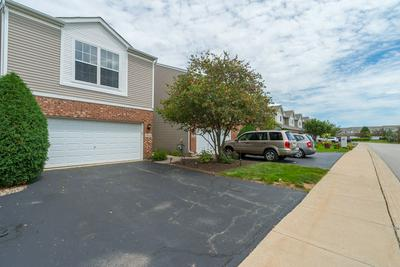 16120 GOLFVIEW DR, Lockport, IL 60441 - Photo 1