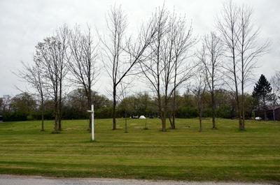 6013 TULIP LN, Grant Park, IL 60940 - Photo 1