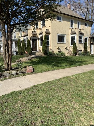 801 N 6TH AVE, MAYWOOD, IL 60153 - Photo 1