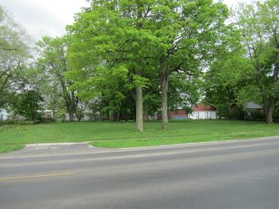 36 N SOMONAUK RD, Cortland, IL 60112 - Photo 2