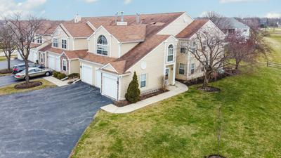 15 POLK CT # A, STREAMWOOD, IL 60107 - Photo 2
