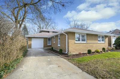 18445 DUNDEE AVE, Homewood, IL 60430 - Photo 1
