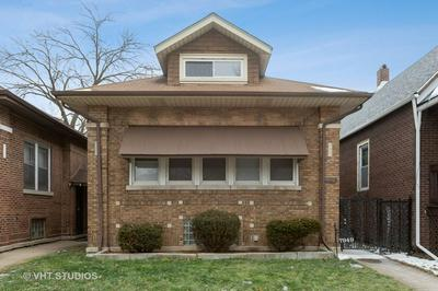 7949 S MANISTEE AVE, CHICAGO, IL 60617 - Photo 1
