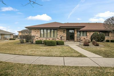 18007 INDIANA CT # 160, ORLAND PARK, IL 60467 - Photo 2
