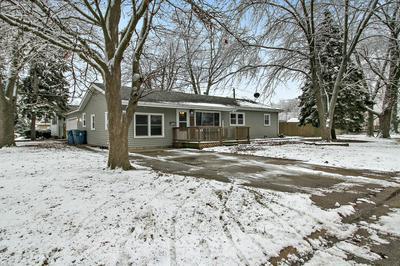 526 JUNIPER LN, Bradley, IL 60915 - Photo 1
