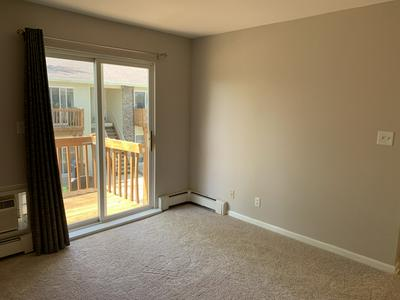 2600 LIGHT RD APT 208, Oswego, IL 60543 - Photo 2