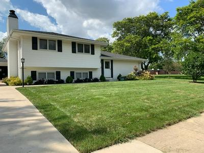396 N WESTWOOD AVE, Lombard, IL 60148 - Photo 2