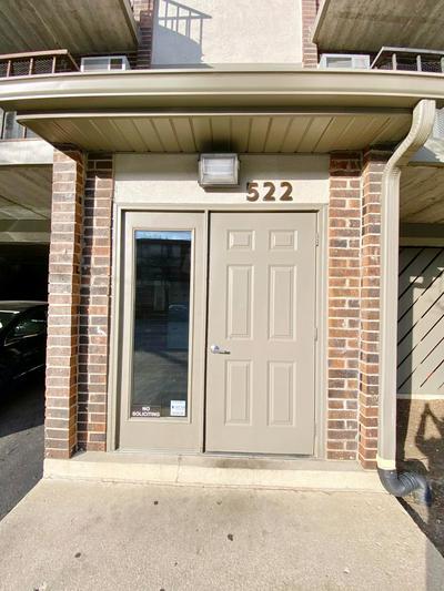 522 E BAILEY RD APT 102, Naperville, IL 60565 - Photo 2