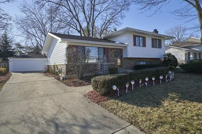 115 BARRETT LN, Schaumburg, IL 60193 - Photo 2