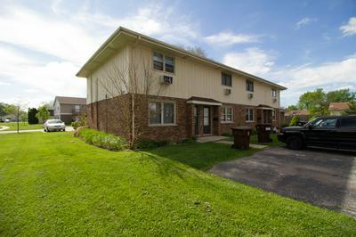 529 HAUERT ST, Peotone, IL 60468 - Photo 2
