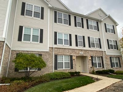 149 N WATERS EDGE DR APT A, Glendale Heights, IL 60139 - Photo 1